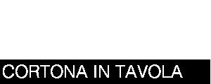 Dove mangiare e bere nel Comune di Cortona